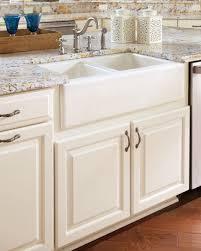 Linen Kitchen Cabinets Popular Design Ideas Maryland Kitchen Cabinets Discount