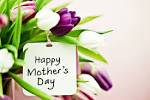 Mothers Day 2015: Forget the bunch of flowers, mothers deserve.