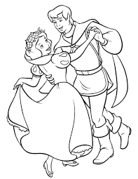 printable coloring birthday cards for dad free coloring pages on