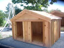 Large House Blueprints Large Dog House Plans 5 Droolworthy Diy Dog House Plans Healthy