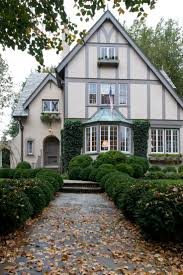 Tudor House Interior by 5104 Best Houses Images On Pinterest Dream Houses Architecture