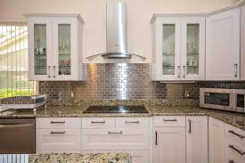 Brick Tiles For Backsplash In Kitchen by Kitchen Brick Kitchen Backsplash Ideas Backsplash That Looks Like