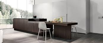 Elegant Kitchen Designs by Italian Kitchen Cabinets San Diego Ca Aran Cucine