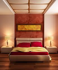 color bedroom design home design ideas awesome bedroom design and