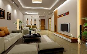 Home Interior Design Kerala by Enchanting 60 Interior Design Ideas For Living Rooms 2013