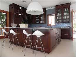 Big Kitchen Island Designs Large Kitchen Island With Seating Stupendous Open Kitchen Design