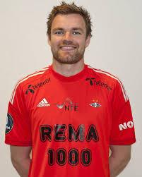 Alexander Hansen - 4015