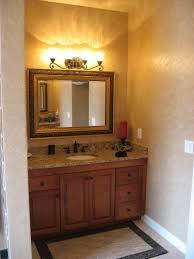 Creative Bathroom Decorating Ideas Vanity Mirror Lowes Small Bathroom Mirrors Lowes Creative Bathroom