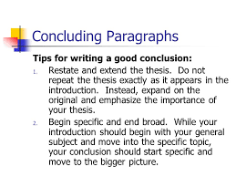 Conclusion and recommendations in dissertation   report    web fc  com Home   FC  Conclusion and recommendations in dissertation