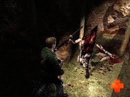 La historia de Las peliculas y juegos De Silent hill