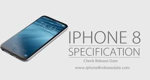 iPhone   Release Date   Price Specs Rumors  amp  News iPhone   Release Date