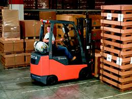 toyota 8 series forklift focus performance toyota lift equipment