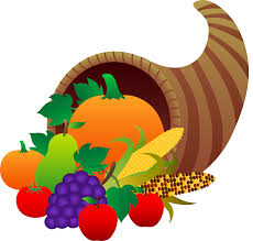 day of thanksgiving 2013 harvest clipart google search jackie pinterest cartoon