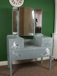 Vanity Bedroom Makeup Makeup Vanity Bedroom Furniture Sets Vanity Makeup Mirror Table