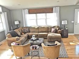 gray and blue living room ideas nakicphotography fiona andersen