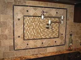 Backsplash Tile Patterns For Kitchens Ceramic Tile Patterns For Kitchen Backsplash Ceramic Tile