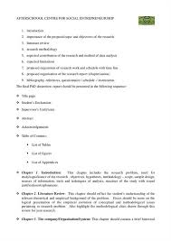 research paper body paragraph