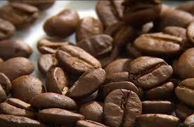 Café mais caro do Brasil é encontrado em Domingos Martins |