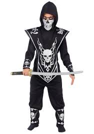 party city halloween ninja costumes halloween shop costumes and accessories amazon com ninja costumes