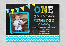 Birthday Invitation Cards Models Boy Birthday Invitations Blueklip Com