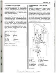 28 2002 suzuki rm 125 repair manual 39869 2002 suzuki rm