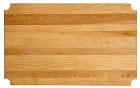 butcher block walmart butcher block everything you have to know