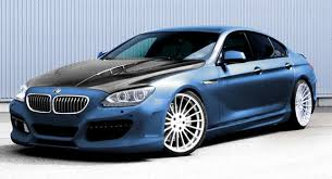 ���� ��� ����� �� 6 ���� 2016, BMW 6 Series Gran Coupe images?q=tbn:ANd9GcQ