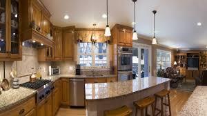 landscape kitchen cute pendant lighting kitchen island ideas 12