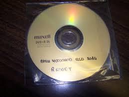 fs cd service manual bmw ninet forum