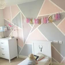 The  Best Little Girl Rooms Ideas On Pinterest - Girls bedroom wallpaper ideas