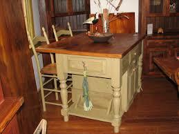 Handmade Kitchen Islands Reclaimed Barn Wood Furniture Pa Barn Decorations