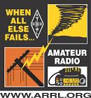 file talk arrl logo