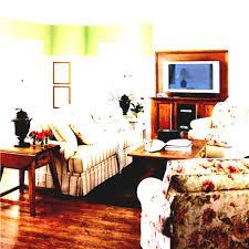 home decor wall paint color combination diy country home decor wall paint color combination diy country home decor room colour pic colors for bathroom walls d37