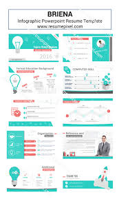 Free Download Resume Templates For Microsoft Word Resume Template Free Cv Microsoft Word Download Within 89