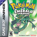 POKEMON-EMERALD-GAME-R72590.jpg