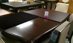tables popular dining room table expandable dining table in table