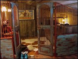 rustic themed bedroom western theme bedroom decor adult bedroom rustic themed bedroom western theme bedroom decor adult bedroom