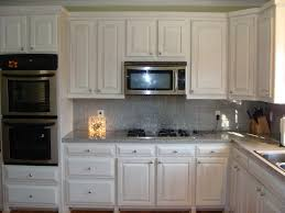 Cleaning Painted Kitchen Cabinets Best Way To Clean Kitchen Cabinets Hbe Kitchen