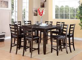 dining tables pottery barn wood dining table broyhill formal