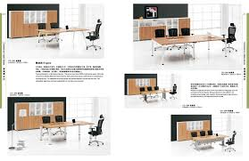 Home Design Names Furniture Names Of Office Furniture Home Design Image Simple
