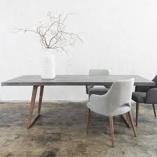 Dinner Table Best 25 Dining Table Chairs Ideas On Pinterest Dinning Table