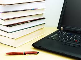 Write research paper pdf   Persuasive Reviews with Expert Writing Help