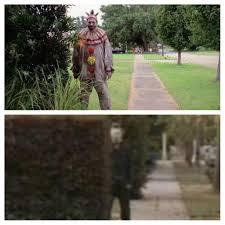 american horror story freak show reap edward mordrake pt 1 the