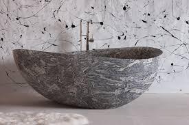 Rsi Kitchen And Bath by Diseño De Stone Forest Cuartos De Baño En Piedra Natural Pinterest