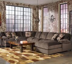Ashley Furniture Sectionals Furniture Large Sectional Sofas Ashley Furniture Sectional