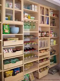Kitchen Organization Ideas Pinterest Closet Ideas Impressive Pantry Closet Ideas Farmhouse Pantry