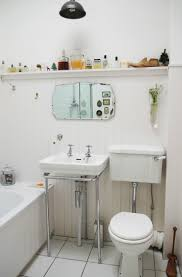 best paint colors for small bathrooms without windows bathroom