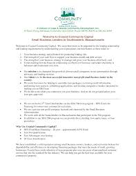 Business Owner Resume Examples Help with writing essays for scholarships