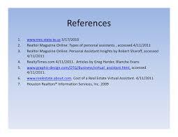 Sample Lawyer Resumes by Sample Lawyer Resumes Resume Cv Cover Letter Top 8 Realtor