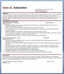 office manager resume sample office resume templates office manager  professional experience overview work chronology computer proficiencies